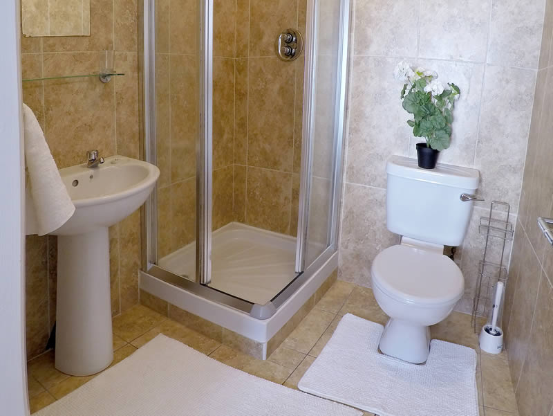 Bathroom Renovation Dublin bathroom renovations dublin - sherry fitzgerald kennedy lowe