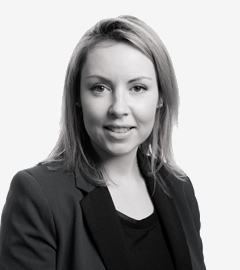 Sarah Costelloe